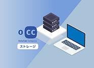 occ_200021.jpg