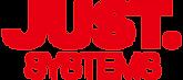 1280px-JustSystems_logo.svg.png
