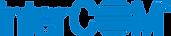 logo_for_jsonld.png