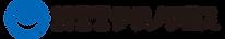 logo_ntttx_sp.png