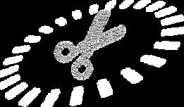 ClientServices_RetouchLogo.png