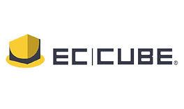 EC_CUBE.jpg