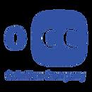 logo_mark_512.png