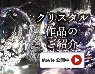 movie_banner3.jpg