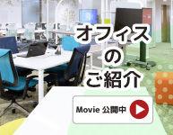 movie_banner1.jpg