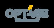 optage_logo.png
