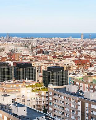 apartment-houses-in-barcelona-city-PK35G