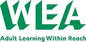 S - WEA Logo.jpg