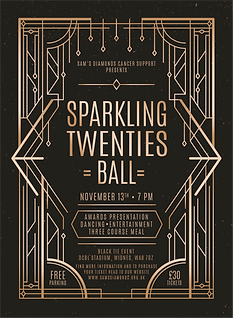 Final Ball Poster Design.png