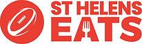 sthelens-eats-logo.jpg
