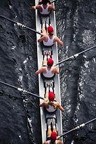 overhead-view-of-female-crew-racers-rowi