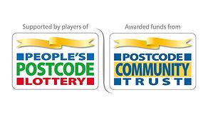 local-community-trust-logo-new.jpg