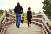 family-out-walking-HYT2UUV.jpg