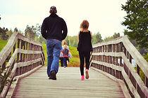 family-out-walking-HYT2UUV.jpg