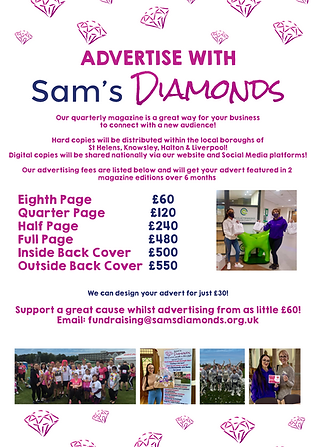 Advertise With Sam's Diamonds.png