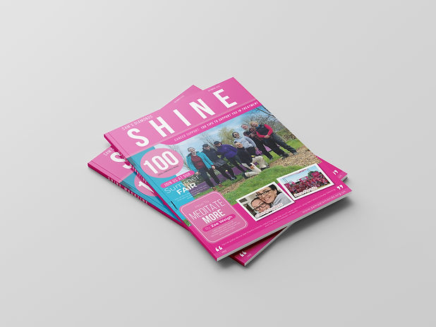 Brochure Mock-Up.jpg