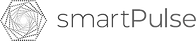 logo smart pulse_edited.png