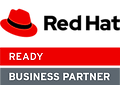 RedHat-Ready-Partner.png