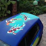 Auto 3.jpg