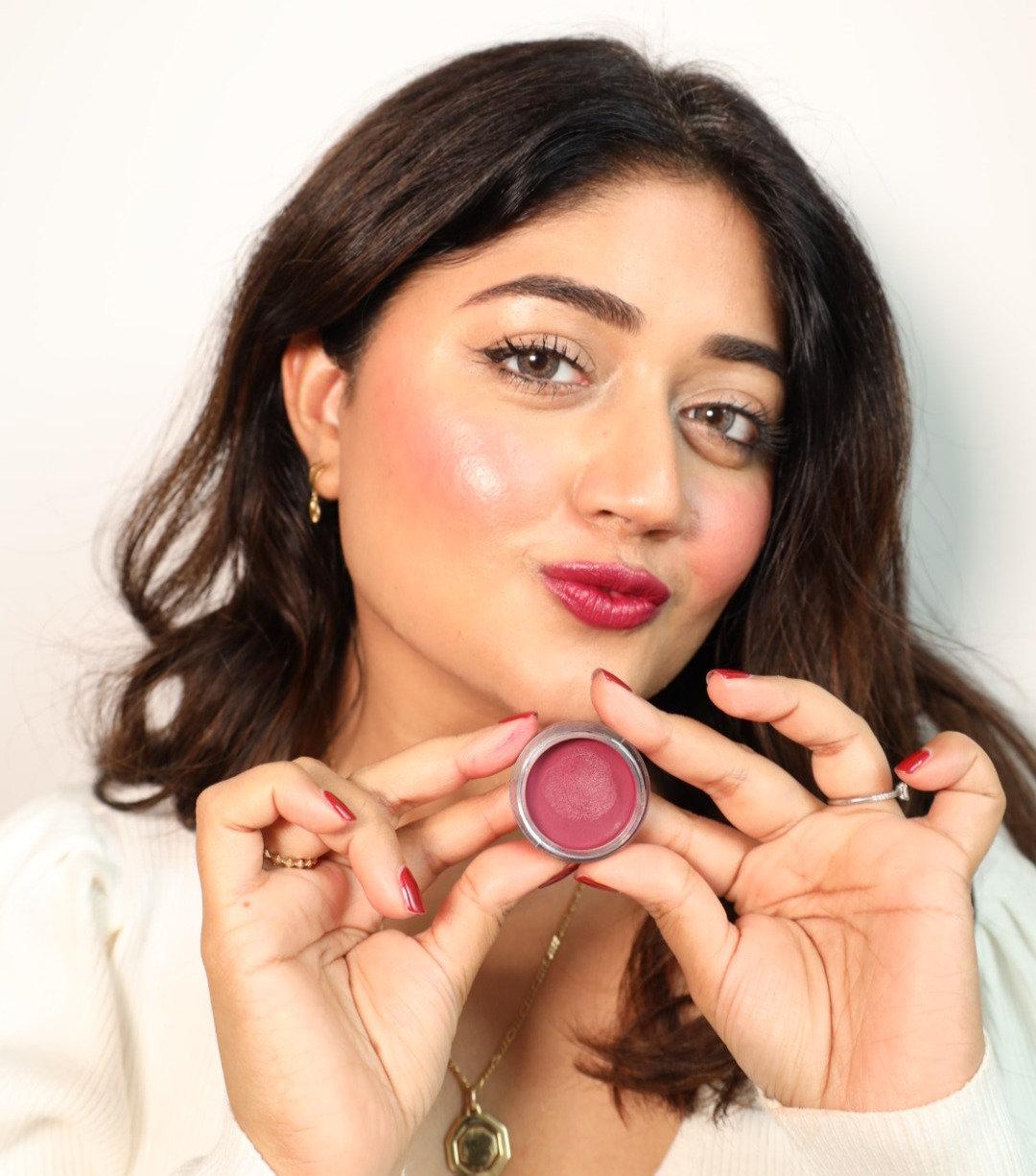 1-on-1 Makeup Workshop