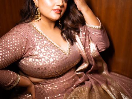 Fatphobia and Fat-shaming on Social Media