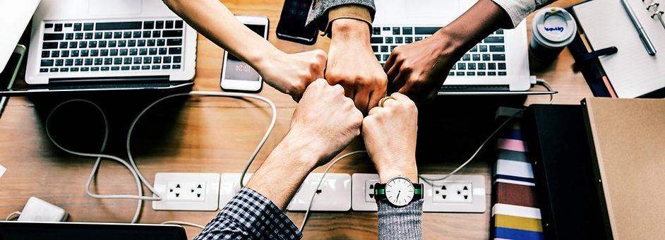 Corp-Coaching.jpg