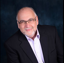 Gary Bauer, Gary Bauer Hat Trick Consulting Chagrin Falls Ohio, Gary Bauer Business Coach