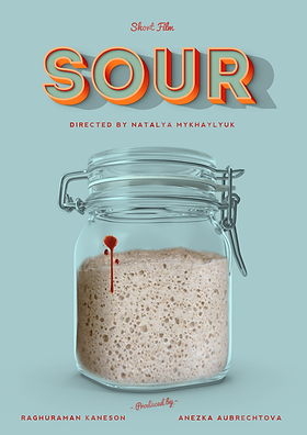 Sour_EMS_Poster_2021.png