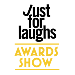 Just For Laughs Announces the Recipients of the 2019 Just For Laughs Awards