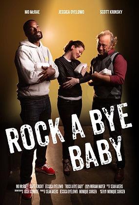 RockAByeBaby_EMS_Poster_2021.jpg