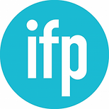 partners_ifp.png