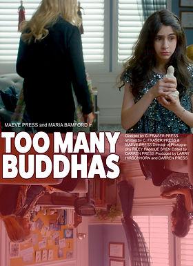 TooManyBuddhas_EMS_Poster_2021.jpg