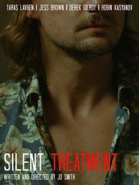 SilentTreatment_EMS_Poster_2021.jpg