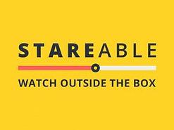 partners_stareable.jpg