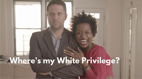 Where_s_ My_White_Privilege_ EMS_Poster_2021_page-0001.jpg