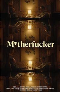 MOTHERFUCKER_ EMS_Poster_2021.jpg