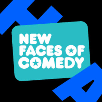 NEW FACES OF COMEDY GROUP 1