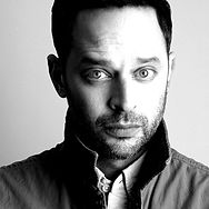 NickKroll_Edited.jpg