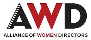 Alliance_of_Women_Directors.jpg
