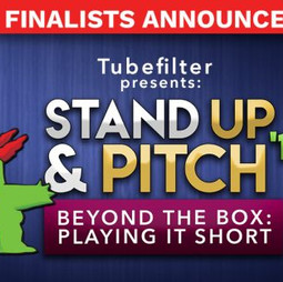 2019 Finalists Announced for Beyond the Box: Playing It Short Presented by Tubefilter