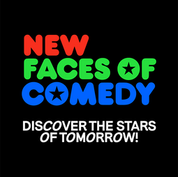 DISCOVER THE STARS OF TOMORROW!