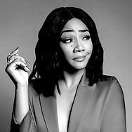 TiffanyHaddish_Edited.jpg
