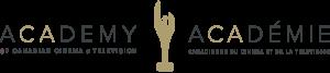 partners_academy_academie.png