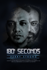 180Seconds_EMS_Poster_2021.png
