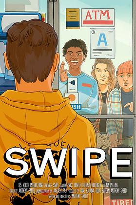 SWIPE_CREDITS_20percent_Anthony Sneed.jpg