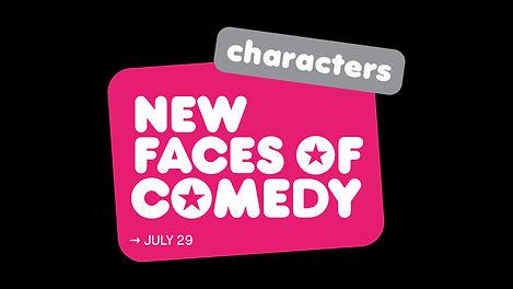 newFacesOfComedy_characters.jpg