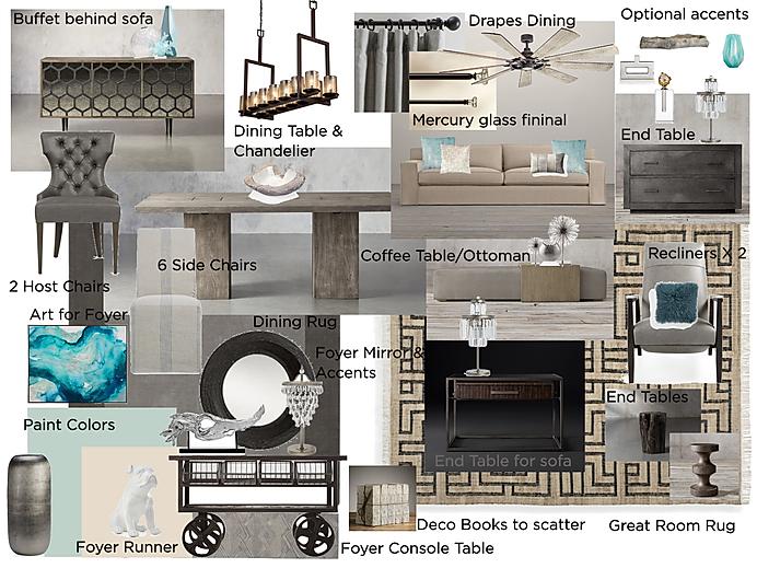 bujnoch concept board for website.png