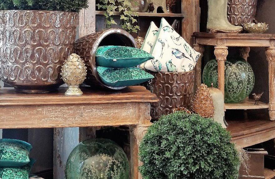 garden accessory shop_edited_edited.jpg