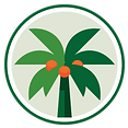 crop_icon_palm.png