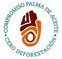 logo no deforestation.jpg